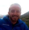 James Bio Pic small
