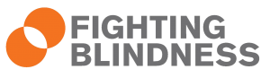 fighting blindness