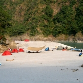 India River Expedition