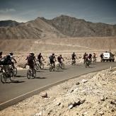 Ladakh Ultra Tri-Adventure Expedition
