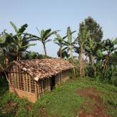Uganda Cycle Challenge