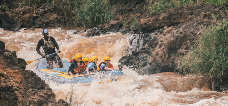 Kenya Tri-Adventure with Earth's Edge 1