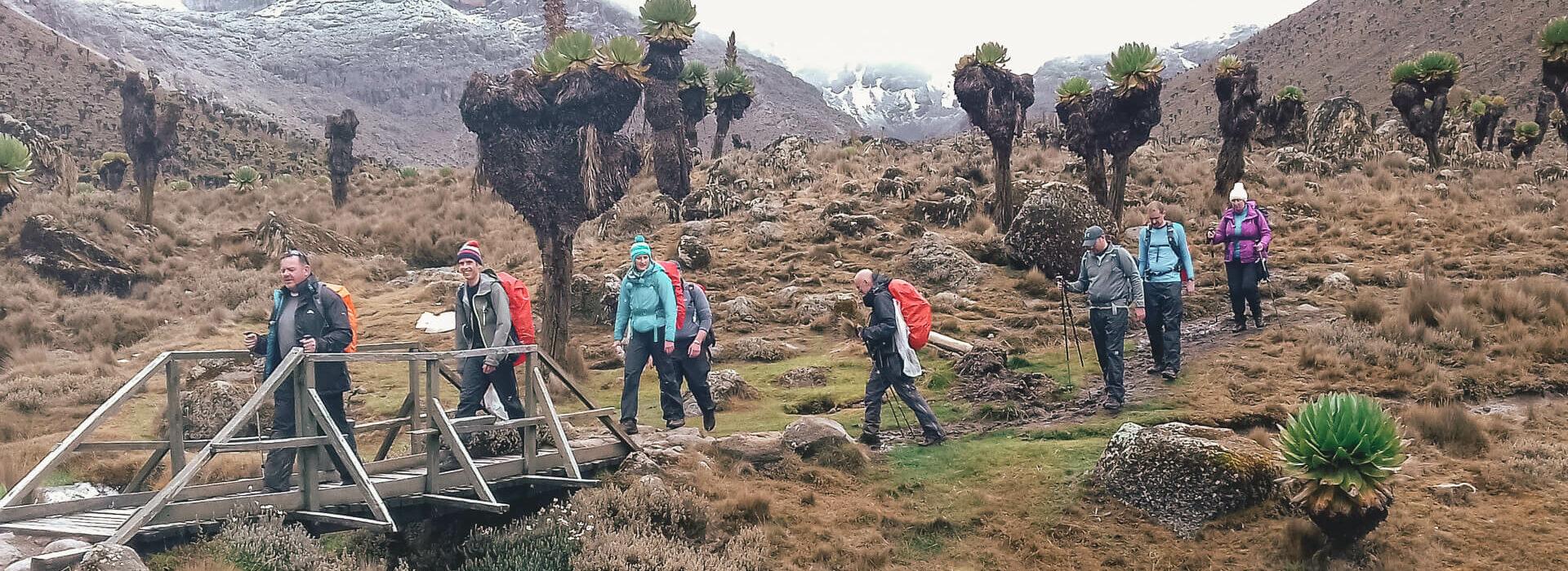 Kenya Tri-Adventure with Earth's Edge 3