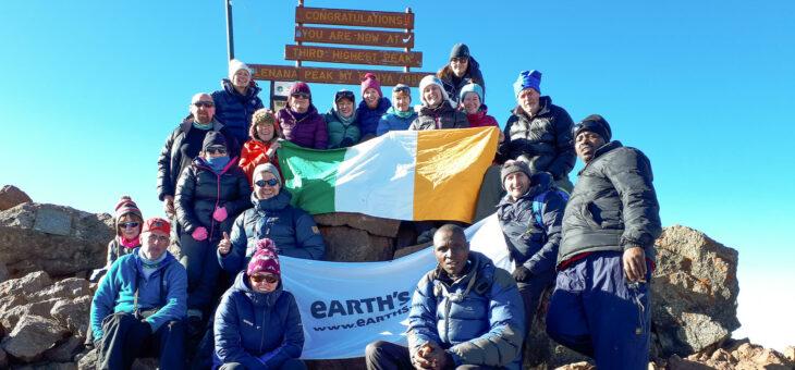 Kenya Tri-Adventure with Earth's Edge 4