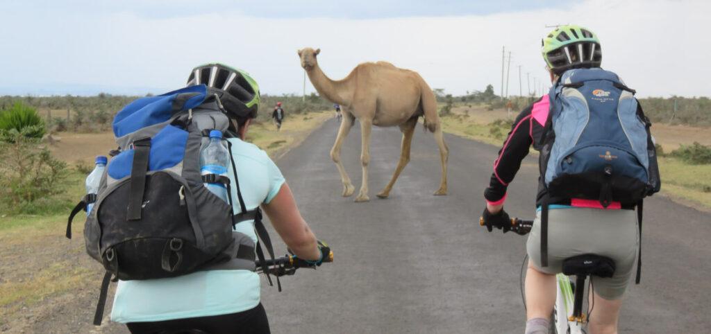 Kenya Tri-Adventure with Earth's Edge 5