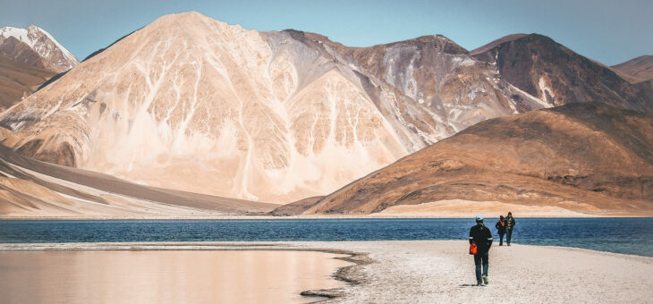 Ladakh Tri Adventure Earth's Edge 4