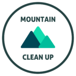Mountain Clean-up